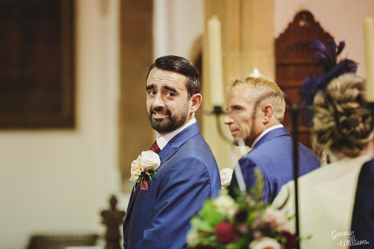 Birtsmorton-Wedding-Photography-GemmaWilliams083(pp_w768_h511).jpg