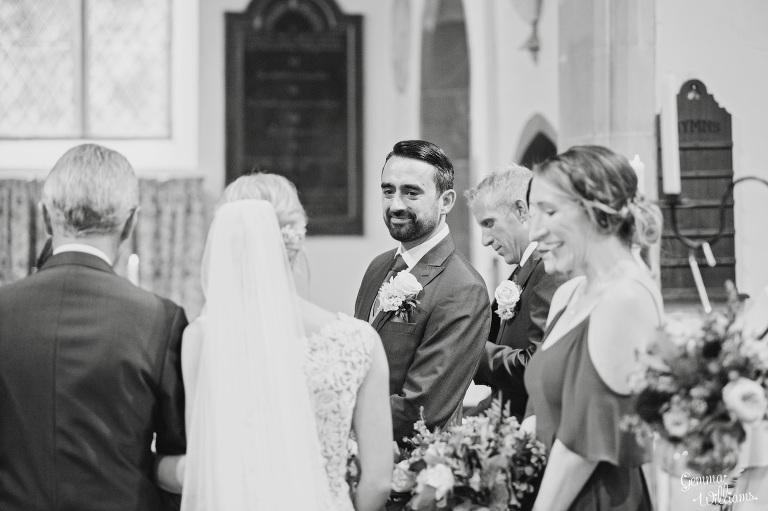 Birtsmorton-Wedding-Photography-GemmaWilliams092(pp_w768_h511).jpg
