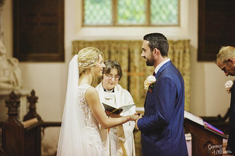 Birtsmorton-Wedding-Photography-GemmaWilliams097(pp_w768_h511).jpg