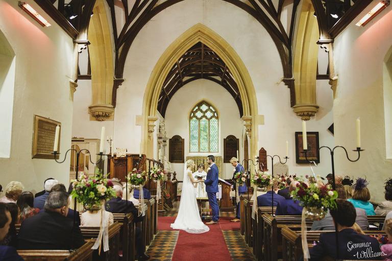 Birtsmorton-Wedding-Photography-GemmaWilliams101(pp_w768_h511).jpg
