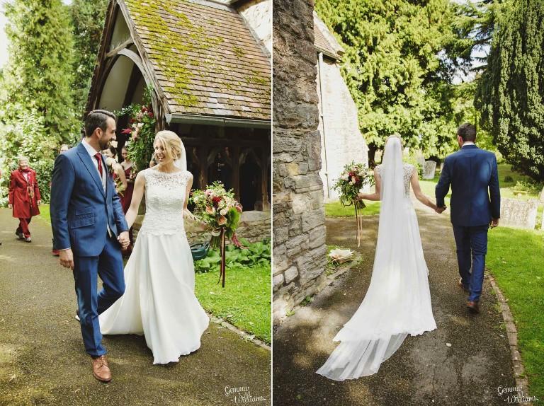 Birtsmorton-Wedding-Photography-GemmaWilliams132(pp_w768_h574).jpg