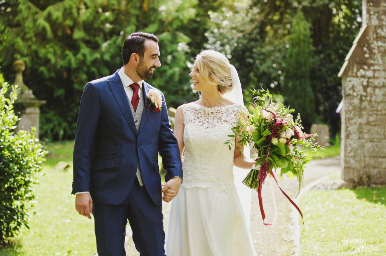 Birtsmorton-Wedding-Photography-GemmaWilliams137(pp_w768_h511).jpg