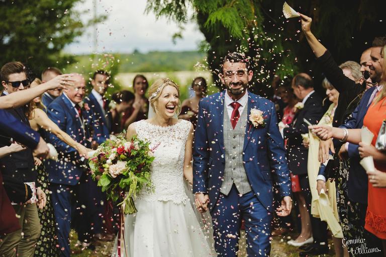 Birtsmorton-Wedding-Photography-GemmaWilliams147(pp_w768_h511).jpg