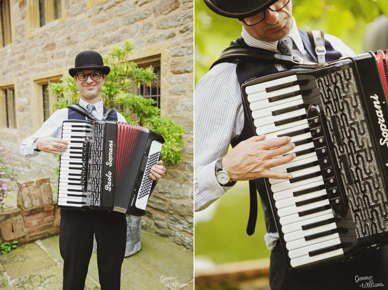 Birtsmorton-Wedding-Photography-GemmaWilliams154(pp_w768_h574).jpg