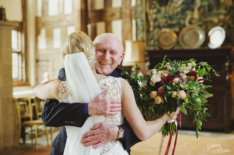 Birtsmorton-Wedding-Photography-GemmaWilliams163(pp_w768_h511).jpg