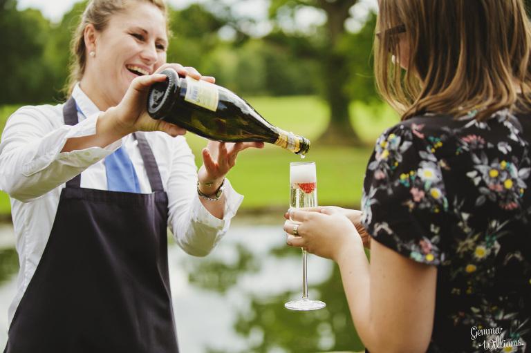 Birtsmorton-Wedding-Photography-GemmaWilliams179(pp_w768_h511).jpg