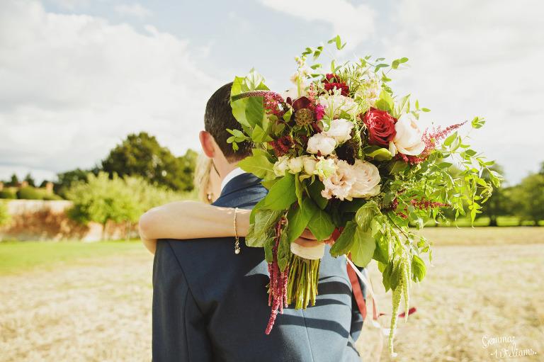 Birtsmorton-Wedding-Photography-GemmaWilliams239(pp_w768_h511).jpg