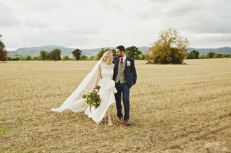 Birtsmorton-Wedding-Photography-GemmaWilliams247(pp_w768_h511).jpg