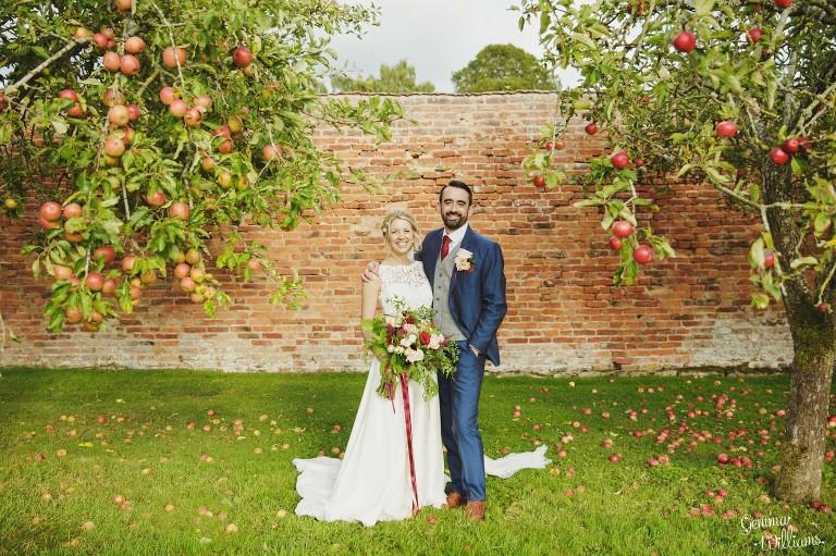 Birtsmorton-Wedding-Photography-GemmaWilliams250(pp_w768_h511).jpg