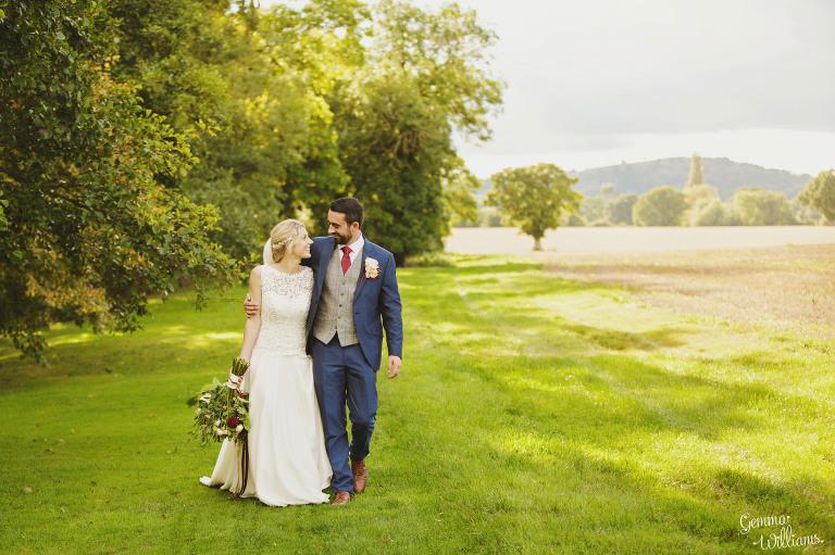 Birtsmorton-Wedding-Photography-GemmaWilliams271(pp_w768_h511).jpg