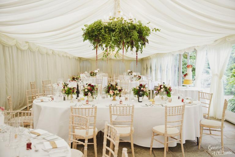 Birtsmorton-Wedding-Photography-GemmaWilliams276(pp_w768_h513).jpg