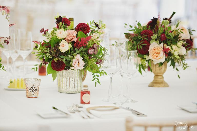 Birtsmorton-Wedding-Photography-GemmaWilliams287(pp_w768_h511).jpg