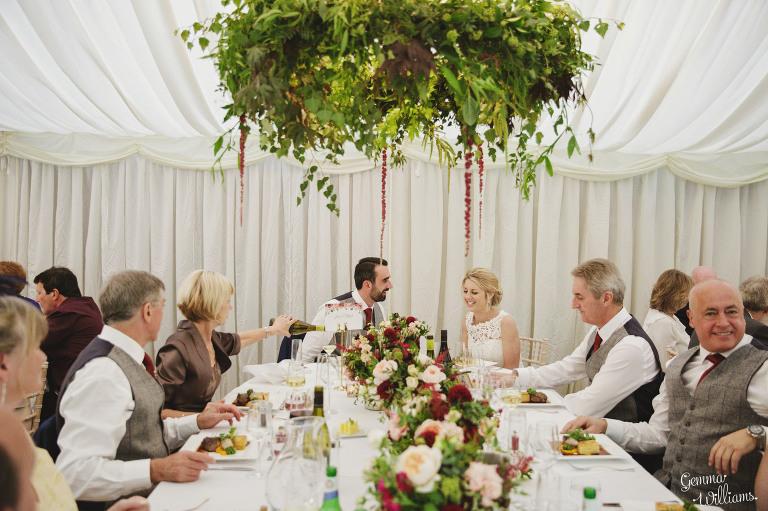 Birtsmorton-Wedding-Photography-GemmaWilliams303(pp_w768_h511).jpg