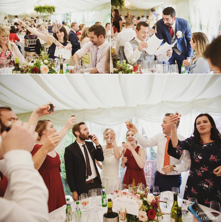 Birtsmorton-Wedding-Photography-GemmaWilliams304(pp_w768_h769).jpg