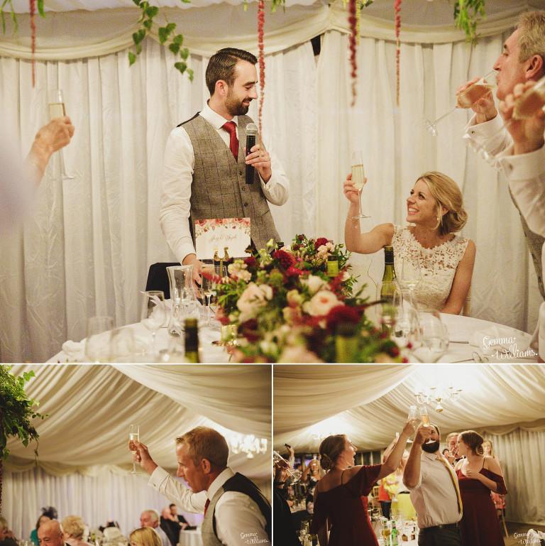 Birtsmorton-Wedding-Photography-GemmaWilliams321(pp_w768_h769).jpg