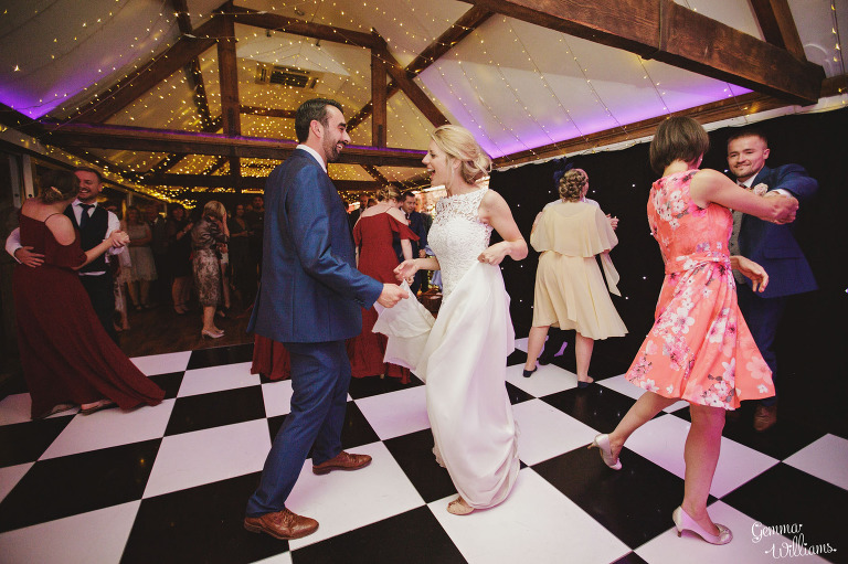 Birtsmorton-Wedding-Photography-GemmaWilliams341(pp_w768_h511).jpg