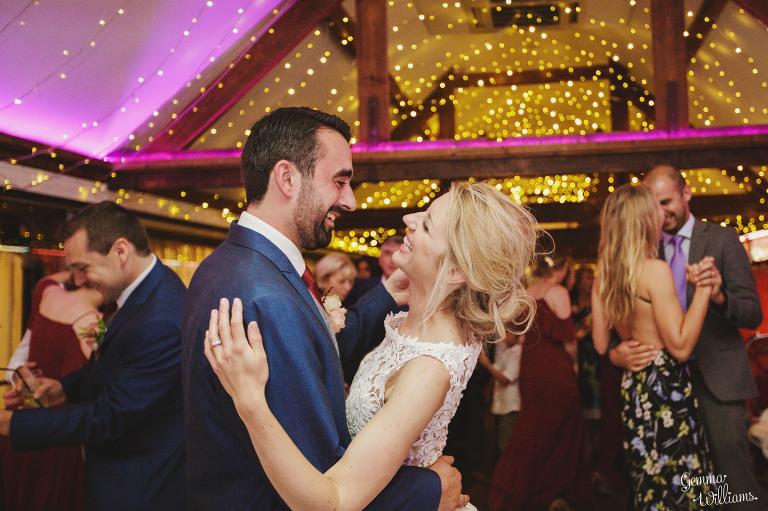 Birtsmorton-Wedding-Photography-GemmaWilliams342(pp_w768_h511).jpg