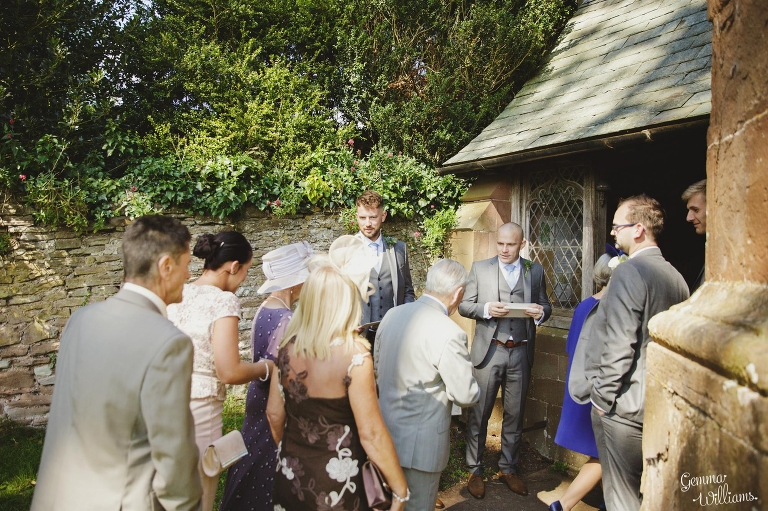 How-Caple-Wedding-GemmaWilliamsPhotography045(pp_w768_h511).jpg