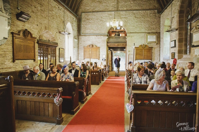 How-Caple-Wedding-GemmaWilliamsPhotography046(pp_w768_h511).jpg