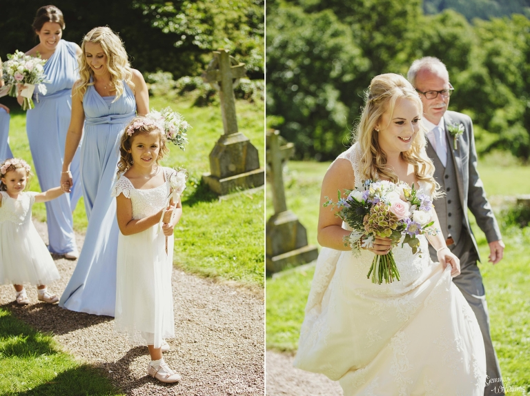 How-Caple-Wedding-GemmaWilliamsPhotography051(pp_w768_h574).jpg