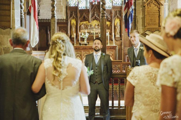 How-Caple-Wedding-GemmaWilliamsPhotography065(pp_w768_h511).jpg