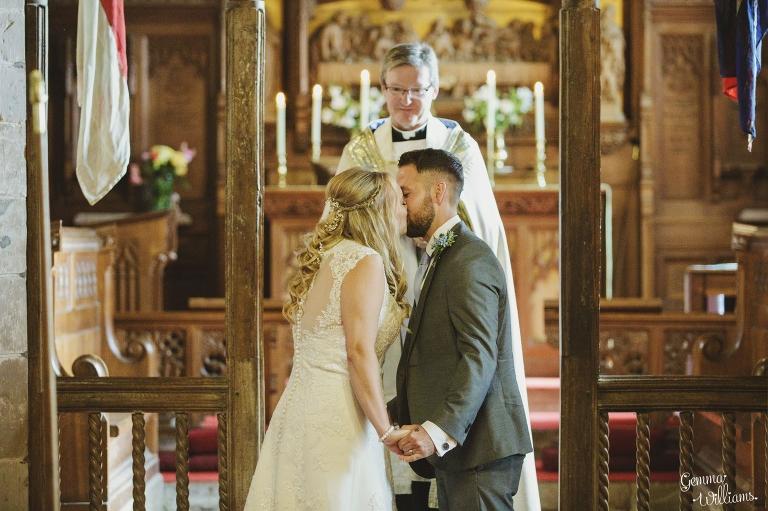 How-Caple-Wedding-GemmaWilliamsPhotography078(pp_w768_h511).jpg