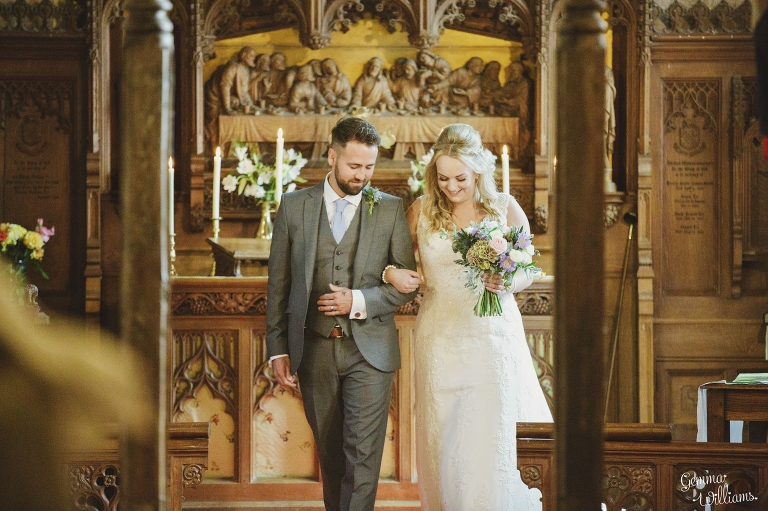 How-Caple-Wedding-GemmaWilliamsPhotography082-1(pp_w768_h511).jpg