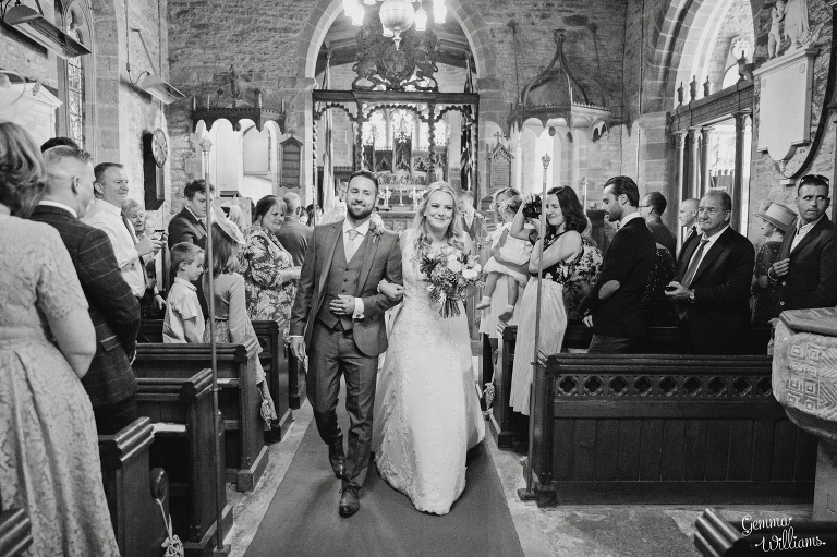 How-Caple-Wedding-GemmaWilliamsPhotography086(pp_w768_h511).jpg
