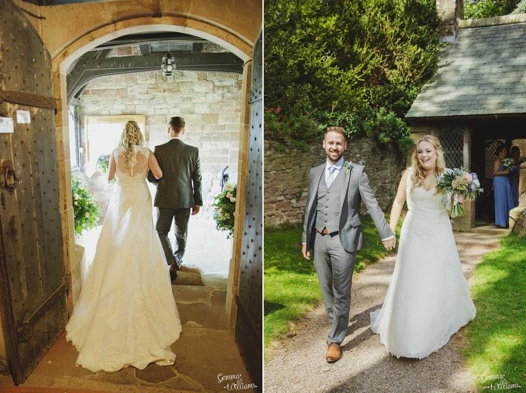 How-Caple-Wedding-GemmaWilliamsPhotography087(pp_w768_h574).jpg