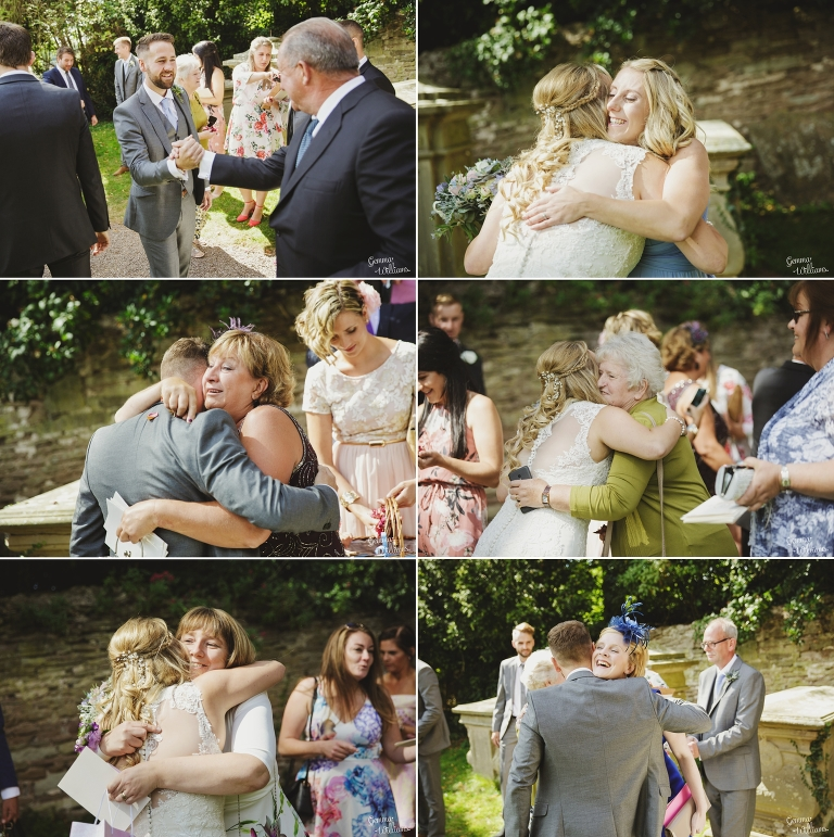 How-Caple-Wedding-GemmaWilliamsPhotography104(pp_w768_h771).jpg