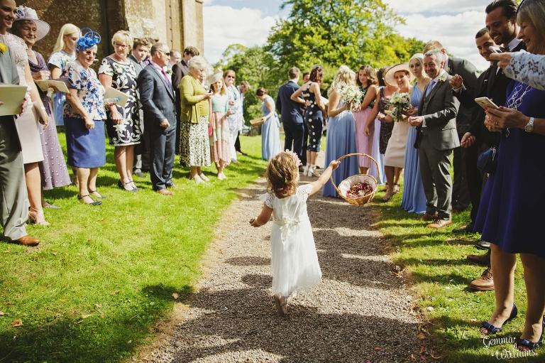 How-Caple-Wedding-GemmaWilliamsPhotography109(pp_w768_h511).jpg