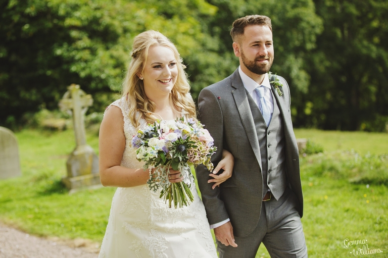 How-Caple-Wedding-GemmaWilliamsPhotography115(pp_w768_h511).jpg