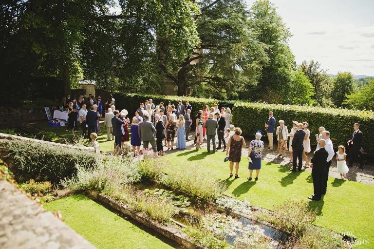 How-Caple-Wedding-GemmaWilliamsPhotography121(pp_w768_h511).jpg
