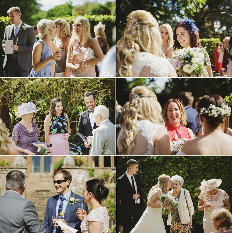 How-Caple-Wedding-GemmaWilliamsPhotography125(pp_w768_h770).jpg
