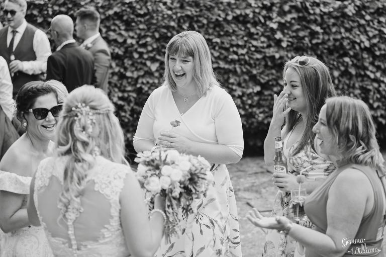 How-Caple-Wedding-GemmaWilliamsPhotography132(pp_w768_h511).jpg