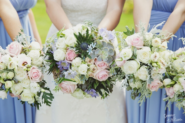 How-Caple-Wedding-GemmaWilliamsPhotography139(pp_w768_h511).jpg