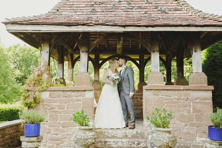 How-Caple-Wedding-GemmaWilliamsPhotography142(pp_w768_h511).jpg