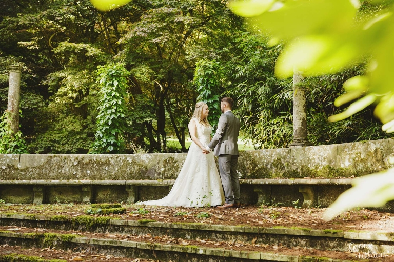How-Caple-Wedding-GemmaWilliamsPhotography149(pp_w768_h511).jpg
