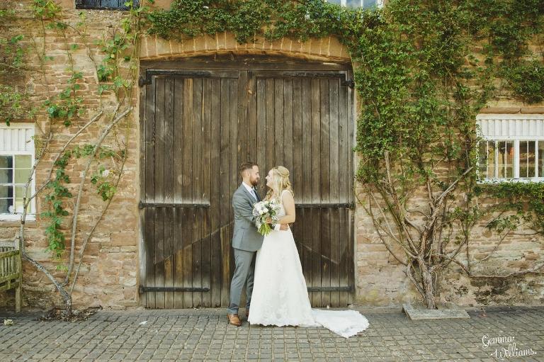 How-Caple-Wedding-GemmaWilliamsPhotography154(pp_w768_h511).jpg
