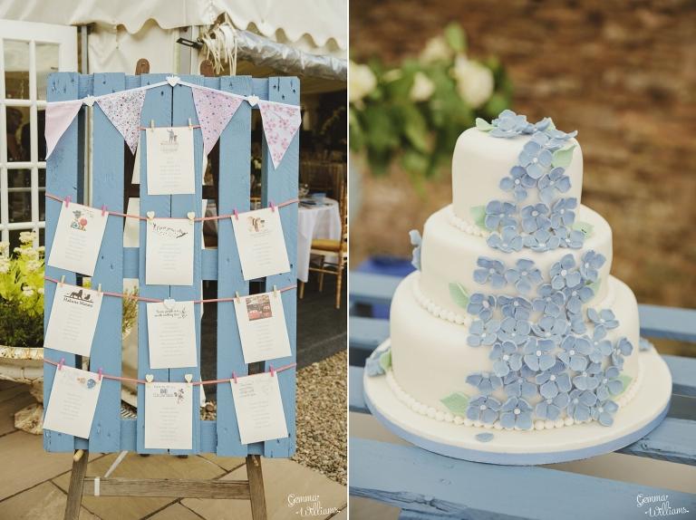How-Caple-Wedding-GemmaWilliamsPhotography161(pp_w768_h574).jpg