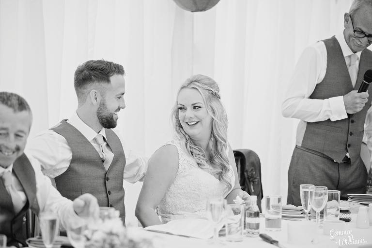 How-Caple-Wedding-GemmaWilliamsPhotography178(pp_w768_h511).jpg