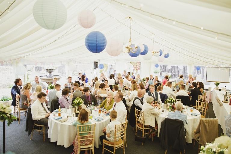 How-Caple-Wedding-GemmaWilliamsPhotography176(pp_w768_h511).jpg