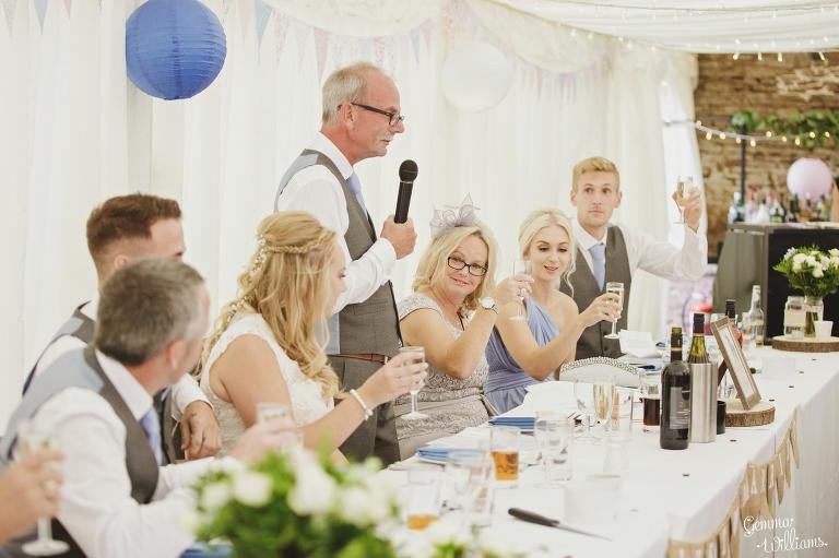 How-Caple-Wedding-GemmaWilliamsPhotography180(pp_w768_h511).jpg