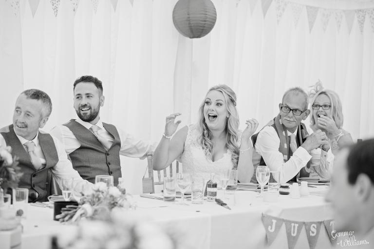 How-Caple-Wedding-GemmaWilliamsPhotography190(pp_w768_h511).jpg
