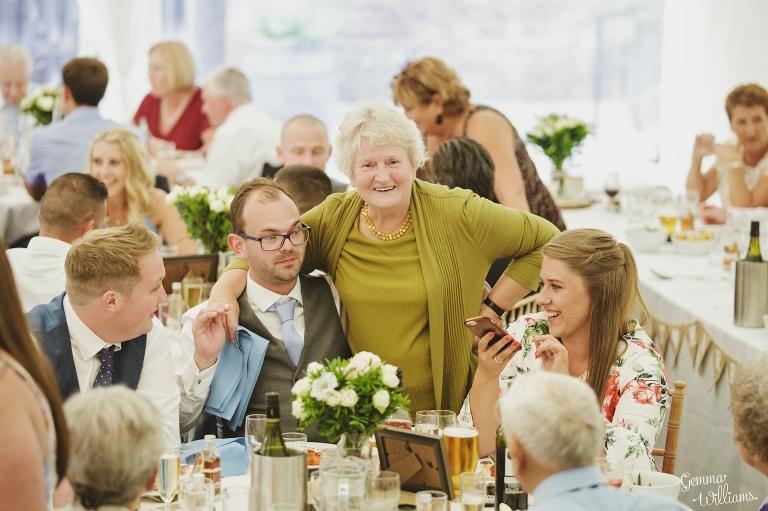 How-Caple-Wedding-GemmaWilliamsPhotography202(pp_w768_h511).jpg