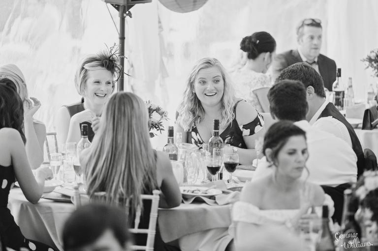 How-Caple-Wedding-GemmaWilliamsPhotography208(pp_w768_h511).jpg