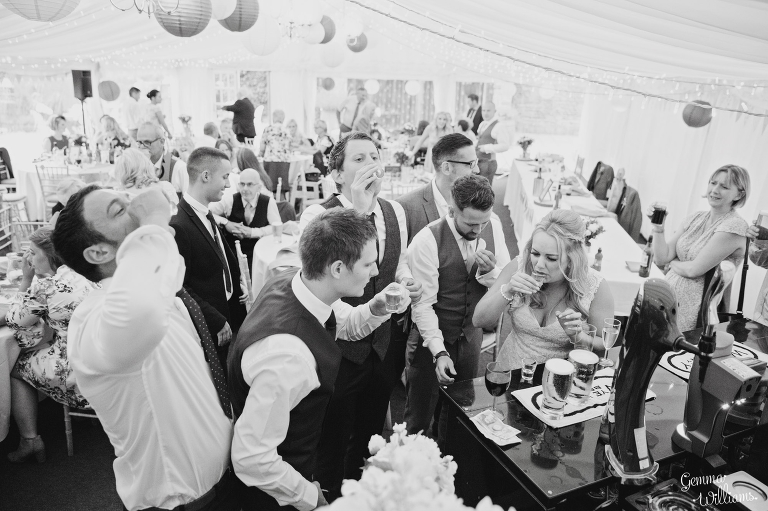 How-Caple-Wedding-GemmaWilliamsPhotography212(pp_w768_h511).jpg