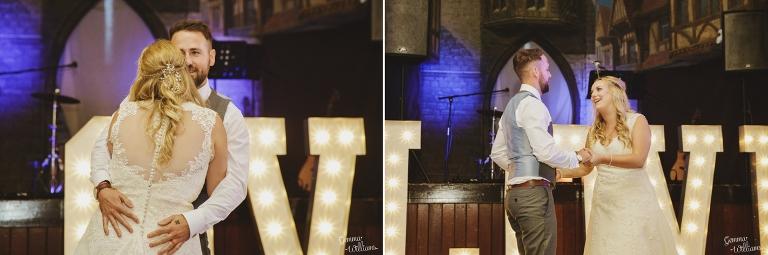 How-Caple-Wedding-GemmaWilliamsPhotography221(pp_w768_h255).jpg