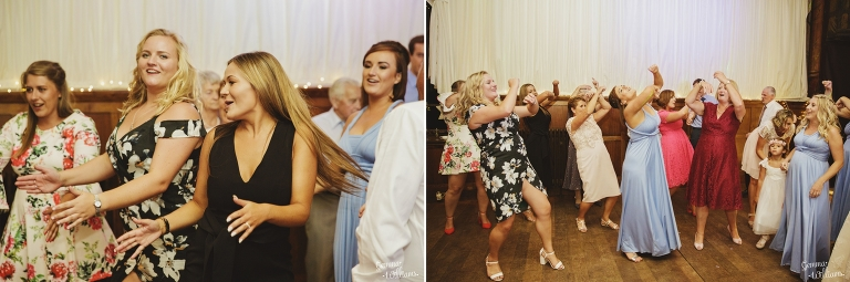 How-Caple-Wedding-GemmaWilliamsPhotography235(pp_w768_h255).jpg