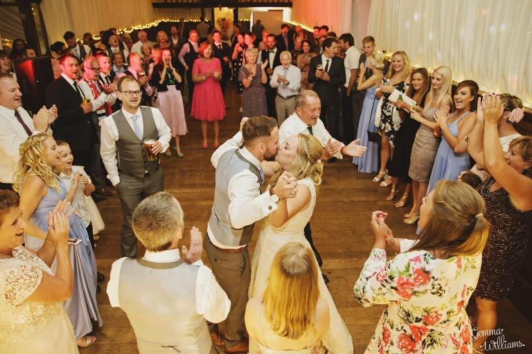 How-Caple-Wedding-GemmaWilliamsPhotography226(pp_w768_h511).jpg
